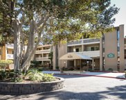 1775 Diamond St Unit #114, Pacific Beach/Mission Beach image