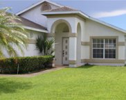 3023 Stillwater Drive, Kissimmee image