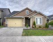 14444 99th Ave SE, Yelm image