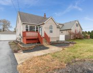 812 N Colfax Street, Griffith image