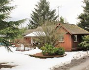 10037 STATE HIGHWAY 3  SW, Bremerton image
