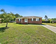 15945 Pecan View Dr, Loxley image