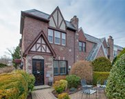 145-42 21st Ave, Whitestone image