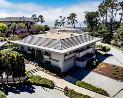 60 Skyline Crst, Monterey