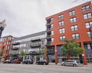 1601 South Halsted Street Unit 601, Chicago image