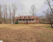 264 Gin Road, Easley image