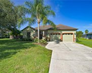 718 128th Street Ne, Bradenton image