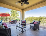 1802 E Grand Ridge Road, Queen Creek image