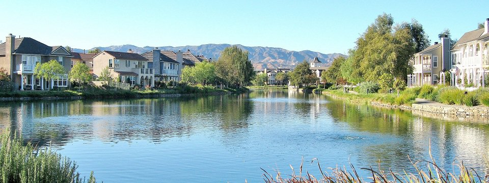 Search River Village Lennar Homes Mls Listings Santa Clarita Valley Saugus Homes For Sale