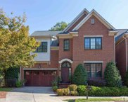 301 Old Franklin Grove Drive Unit #8, Chapel Hill image