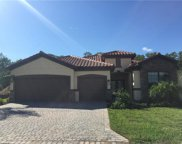 11875 White Stone Dr, Fort Myers image