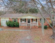 231 Braly Drive, Summerville image