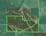 Turtle Lake Road Unit 280 acres, Gaylord image