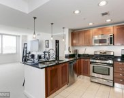 2451 MIDTOWN AVENUE Unit #1115, Alexandria image