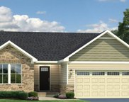 637 Lynndale Court, Greenville image