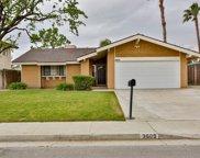 3605 Seligman, Bakersfield image