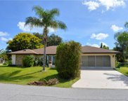 2204 Cannolot Boulevard, Port Charlotte image