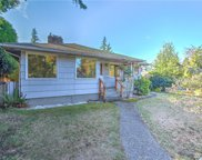 4834 S 7th St S, Tacoma image