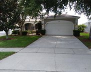 3160 River Branch Circle, Kissimmee image