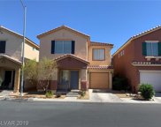 5442 NICKEL CREEK Trail, Las Vegas image