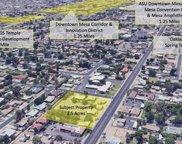 1005-1029 E University Drive Unit #-, Mesa image
