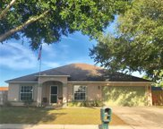 4927 Pierce Arrow Dr, Apopka image