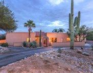 9890 E Martin, Tucson image