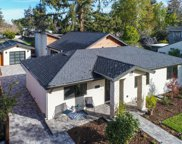197 Cherry Ln, Campbell image