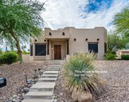 11420 N Pinto Drive, Fountain Hills image