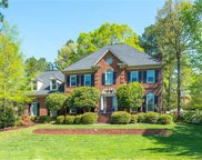 2317  Queensland Drive, Charlotte image