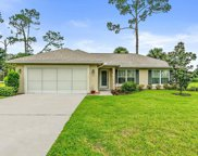 33 Westover Lane, Palm Coast image