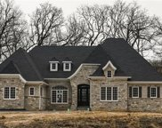 15 Sackston Woods, Creve Coeur image