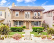 4023 Galapagos Way, Oxnard image