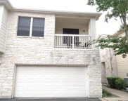 7501 Shadowridge Run Unit 161, Austin image