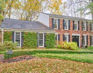 8122 RUSTIC TRAIL, Independence Twp image