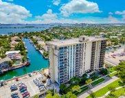 2500 Ne 135th St Unit #PC-10, North Miami image