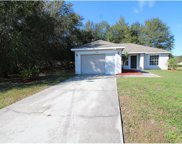 1449 Swift Court, Poinciana image
