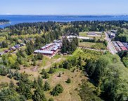 0 New Brooklyn Rd NE, Bainbridge Island image