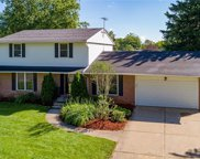 846 Cherry, Waterville image