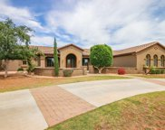 14532 W Hope Drive, Surprise image