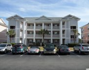 636 Waterway Village Blvd Unit 17-B, Myrtle Beach image