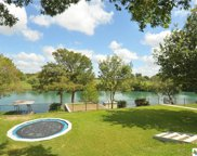 2229 Waterford Grace, New Braunfels image