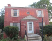 1737 West 77Th Street, Chicago image