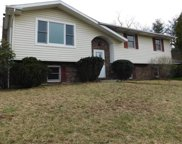 5838 Beverly Hills, Upper Saucon Township image