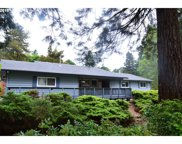 3477 NW HIDDEN VALLEY  DR, Salem image