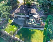 421 Lake Louise Dr SW, Lakewood image