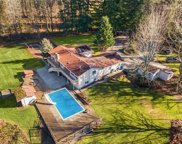 23732 SE 170TH St, Maple Valley image