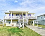 664 South Underwood Dr., Garden City Beach image