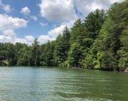 Lake Breeze Lane L-8, Blairsville image
