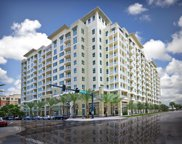 480 Hibiscus Street Unit #812, West Palm Beach image
